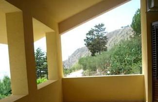 Photo 1 - Villa Riserva Naturale