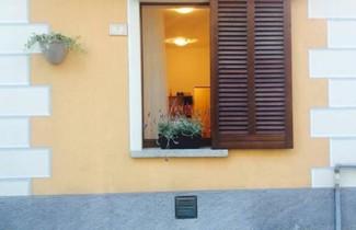 Foto 1 - Appartamento Vecchia Domo