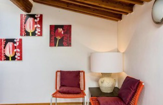 Foto 1 - Close to Santa Croce Penthouse