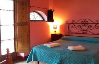 Photo 1 - Villa Principe