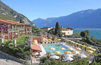 Photo 1 - Residence Borgo Dei Limoni