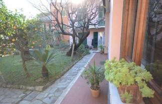Photo 1 - Casa Tra Il Verde E Il Blu