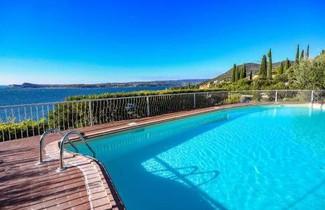 Photo 1 - La Villa Fasano