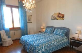 Casa Edda Firenze 1