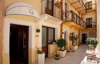 Foto 1 - Residence Cortile Mercè
