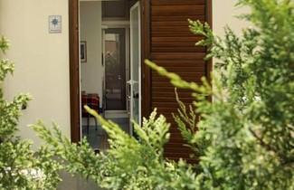 Photo 1 - Appartamenti Rosa Dei Venti