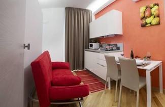 Photo 1 - Appartamenti Trapani In