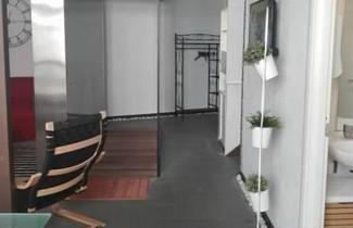 Medusa Residence & SPA 1