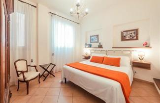 Photo 1 - TaoApartments - Antonella Apartment