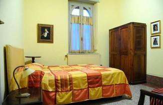 Foto 1 - Villa Sofia