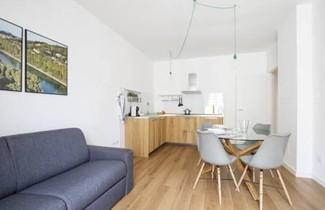 Photo 1 - TorinoToStay Apartments