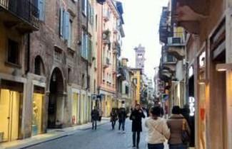 Porta Borsari Studio 1