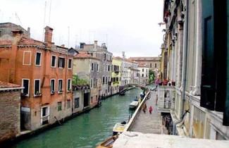 Foto 1 - Vintage Venice Apartment