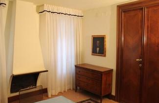 Sarai Apartments 1