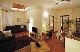 Foto 1 - Sarai Apartments