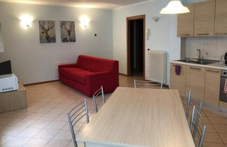 Foto 1 - Residence Valentino