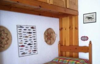 Foto 1 - Appartamento Pinzolo