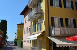 Foto 1 - Stella Sport Apartments