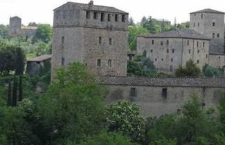 Photo 1 - Castello Del Poggiarello Di Stigliano