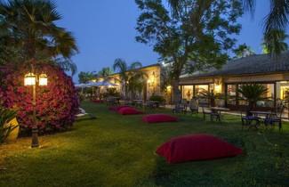 Photo 1 - Villa Dei Papiri