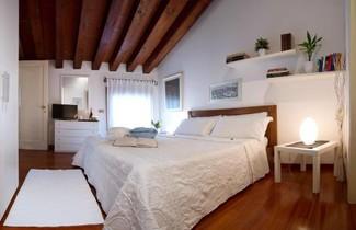 Foto 1 - Apartment Deluxe Isola Di Mezzo