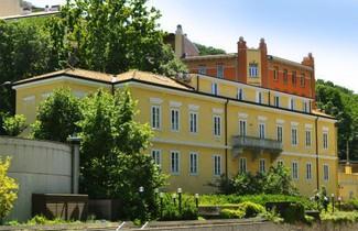 Foto 1 - Residence Bonomo