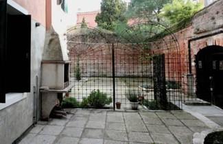 Foto 1 - Cocco Apartments