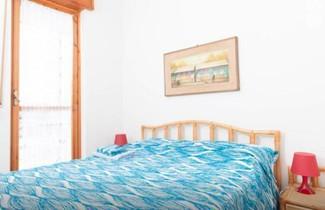 Foto 1 - Apartment Nervia