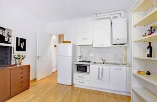 Ca' Leon By Bricola Apartments 1