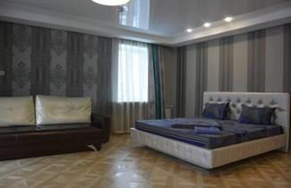 Photo 1 - Kutuzov Apart Hotel