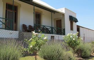 Photo 1 - Die Ou Huis