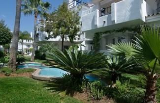 Apartment Los Naranjos 1