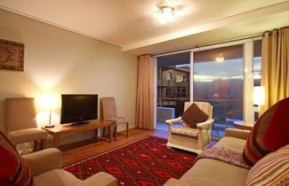 Photo 1 - Lagoon Beach Apartment 221