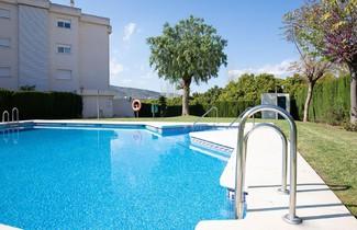 Foto 1 - Apartment Loma del Colegial