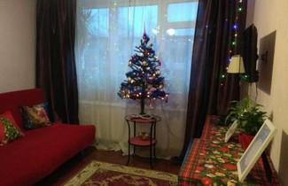 Photo 1 - Apartment on Krylenko