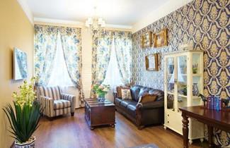 Photo 1 - Apartment on Rubinsteina 9/3
