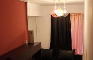 Photo 1 - Apartments Japan