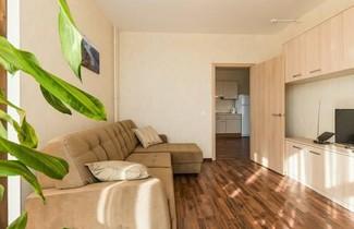 Photo 1 - Aparthotel
