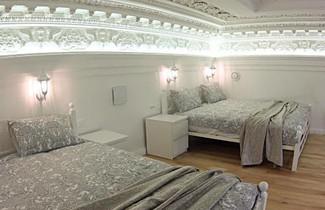 Photo 1 - Antresol Apartments