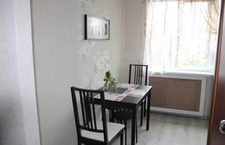 Photo 1 - Apartment on Grazhdanskiy 114 K1