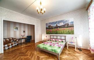 Photo 1 - Apartments on Makarova 18