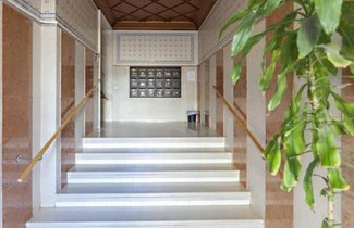 Apartamento Gulbenkian by My Choice Algarve 1