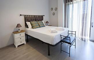 Photo 1 - Apartamento Gulbenkian by My Choice Algarve