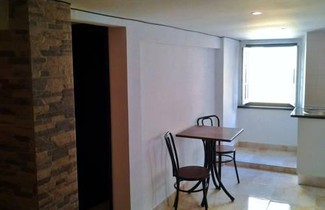 Apartamentos Alfama Cosy Studio 1