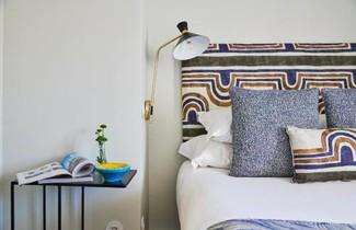 Foto 1 - Lisbon Best Choice Apartments Alfama