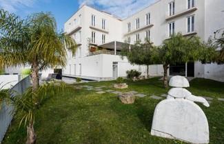 Foto 1 - Pateo Lisbon Lounge Suites