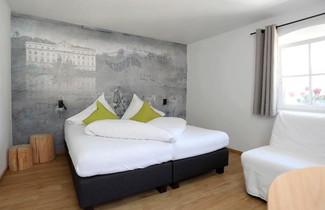 Foto 1 - Apartments Ante Portas