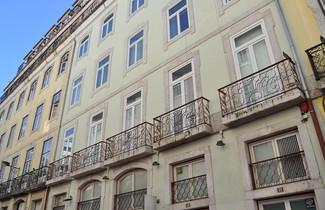 Foto 1 - Hello Lisbon Cais do Sodre