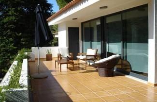 Villa Santa Barbara by be@home 1
