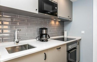LxWay Apartments Alfama Salvador 1
